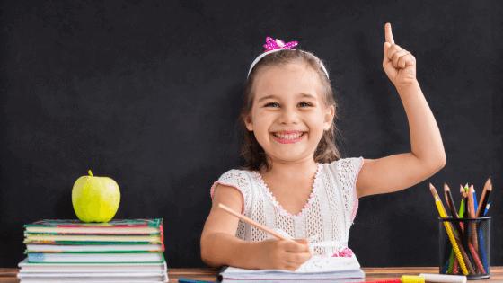 Çocuklarda Okula Dönüş Ekrana Veda Çatışması