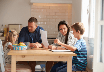 10 Maddede Uzaktan Eğitimi Verimli Hale Getirmek