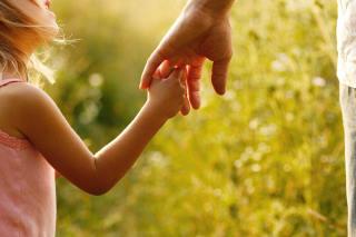 Depremi Çocuklara Anlatmak ve Doğru Yaklaşım